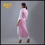 New Casual Dresses 2012 by EGO