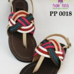 Purple Patch Lovely Shoes collection for Spring Summer 2012