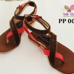 Purple Patch Lovely Shoes collection for Summer 2012