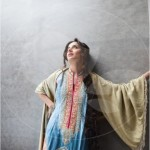 Saakh spring summer 2012 by saba for women