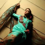 Sabihas Designer Lawn Collection Mid Summer Fiesta 2013