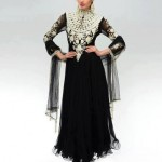 Sanz Eid wear outfits Collection 2012-13
