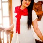 Sarah Ansars Summer Fomal Wear Just Pret Fashion Collection 2012