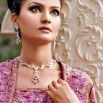 Silveria Jewellers Latest New Trendy Silver Jewelry Designs