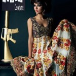 Style Couture EID Dress Collection For Women