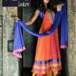 Style Couture EID Special's 2012-13 Collection For Women