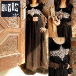 Style Couture EID Special's Collection 2012 -13 For Women