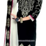Summer Cotton Suits with Chiffon Dupatta for women