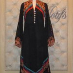 Summer Dress collectionby THREADS AND MOTIFS
