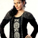 Tharas Bridal and Party Wear Colllection 2013-12 For Brides and Women