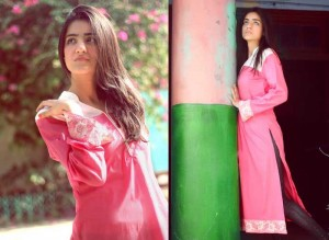 Women New Eastern Summer Dresses Collection 2012-2013 by Kause Kaza