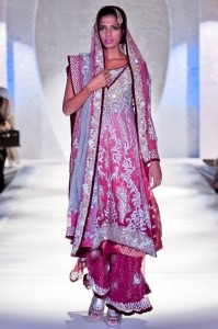 bridal semi formal dresses by rabs by manrah