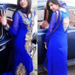 women Tila Emboidery of Golden Color dresses by Pehnawa Pakistan
