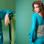 colourful summer collection for women 2012 by Flitz
