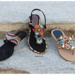 eid footwear by stylo shoes 2012