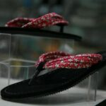 glitz footwear collection 2012 for women