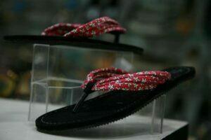 glitz footwear collection 2012 for women