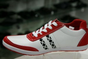 glitz summer footwear collection 2012 for men