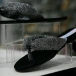 glitz summer footwear collection for women