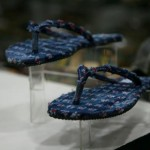 glitz summer shoes collection for women