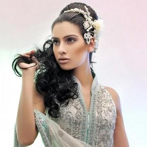 hair coloring by khawar riaz