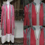 latest eid dresses 2012 by bushra anjum