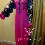 nadya visage ready to wear outfits 2012