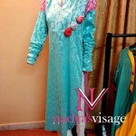 nadya visage ready to wear outfits 2012 for Girls