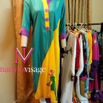 nadya visage ready to wear outfits 2012 for women