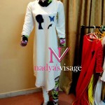 nadya visage ready to wear outfits fashion 2012 for women
