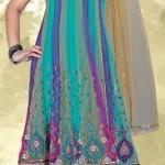 natasha couture reday made shalwar kameez for eid 2012