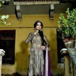 obaid sheikh designer Dresses 2012
