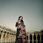obaid sheikh designs beautiful collection for women