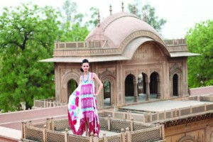 pareesa lawn 2012 for women by chen one vol 2 complete collection