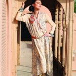 pareesa lawn Prints 2012 by chen one vol 2 complete collection
