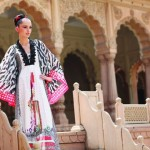 pareesa lawn complete collection 2012 by chen one vol 2
