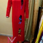 ready to wear outfits 2012 for women by nadya visage