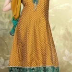 reday made shalwar kameez for eid 2012-13 by natasha couture