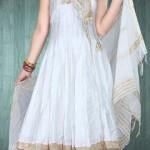reday made shalwar kameez for eid 2013 by natasha couture