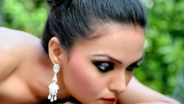 silveria jeweler 2012 shoot eid for bridals