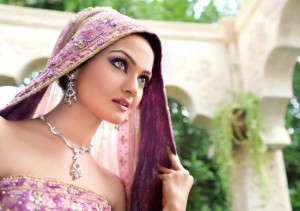 silveria jeweler 2012 shoot eid for grils