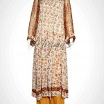 stylish party wears Dress for women by muzains
