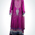 stylish party wears for women by muzains
