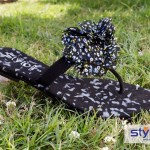 stylo shoes 2012-2013 for eid