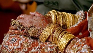 traditional mehndi deisgns for bridal