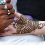 wonderful hand mehndi designs