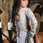 Al Karam Festival Summer Lawn collection 2013 by Aanchal