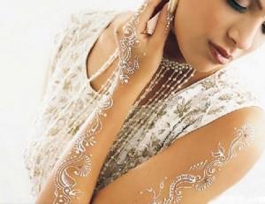 Beautiful Mehndi Designs For Hands