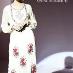 Casual Summer Collection 2012 by Chinyere For Women