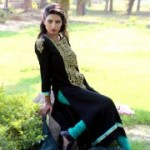 Damak Mid summer Ramadhan Eid outfits Collection For Women